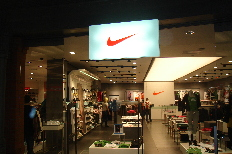 f9f15214c9aae sklep adidas galeria echo kielce